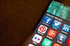 social media Rich Media Ads