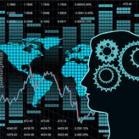 Marketing-analytic-dashboard