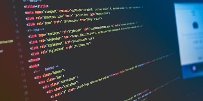 HTML5 Banner Developer  8 Questions You Should Ask Before Hiring d4086ebaf