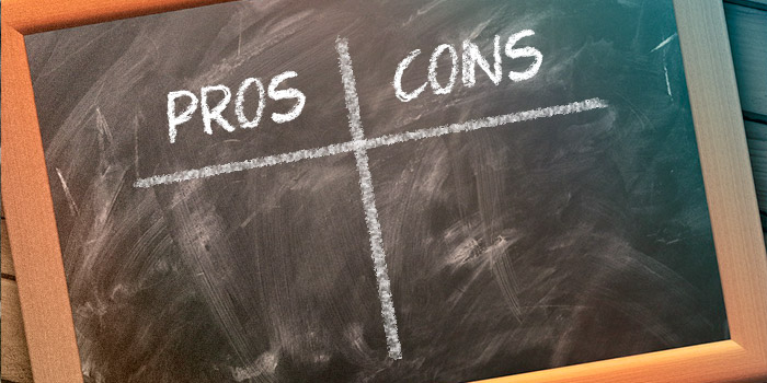 The pros and cons of HTML5 Ads