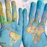 hands-world_200x200