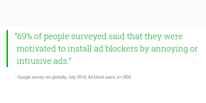 - Image Credit to DoubleClick Blog: https://www.doubleclickbygoogle.com/articles/creating-better-ad-experiences