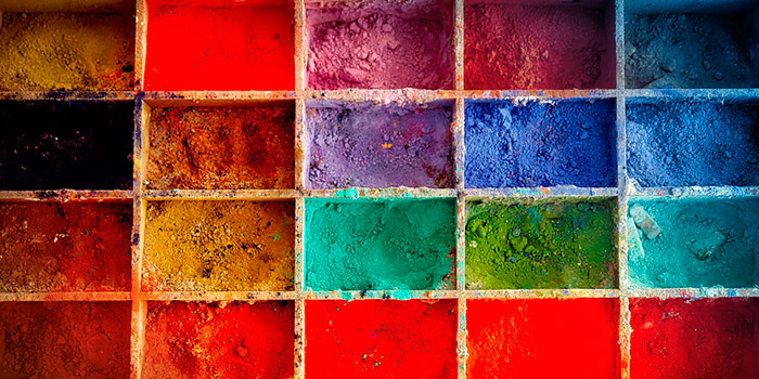 Why digital advertisers should care more about creative