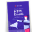 How To Develop HTML Emails For The Pharmaceutical Market