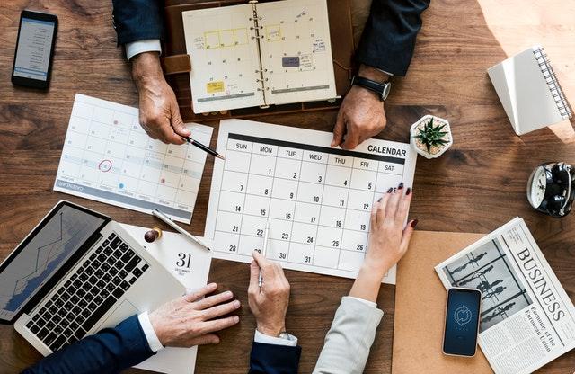 creative project management tools