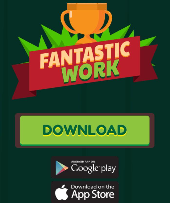 faecbook playable ad